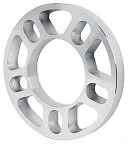 Allstar Performance Aluminum Wheel Spacers ALL44218
