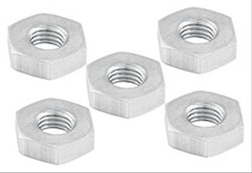 Allstar Performance Aluminum Wheel Spacers ALL44211