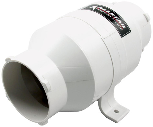 Allstar Performance Inline Duct Blowers ALL13008