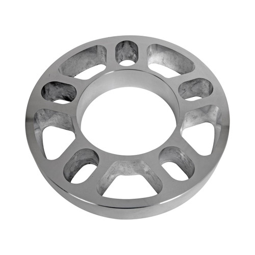 Allstar Performance Aluminum Wheel Spacers ALL44219