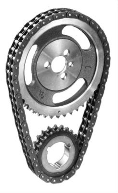 Manley Timing Chain Sets 73163