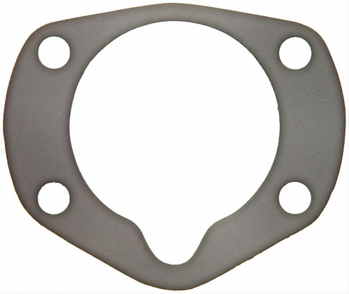 Fel-Pro Axle Bearing Retainer Gaskets 55001