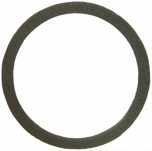 Fel-Pro Air Cleaner Gaskets 5198