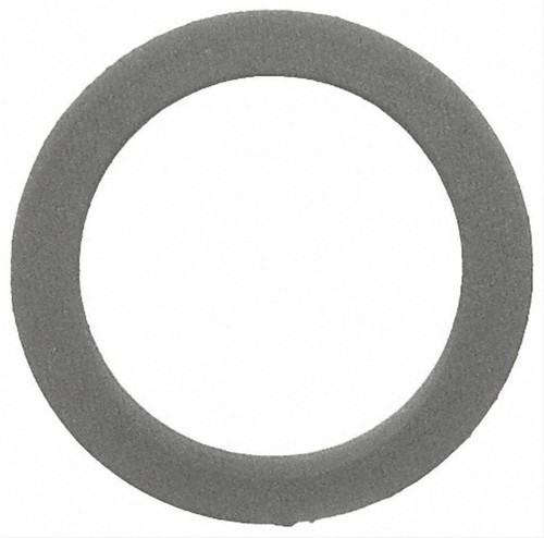 Fel-Pro Distributor Base Gaskets 12665