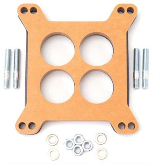 Edelbrock Carburetor Spacers 8723