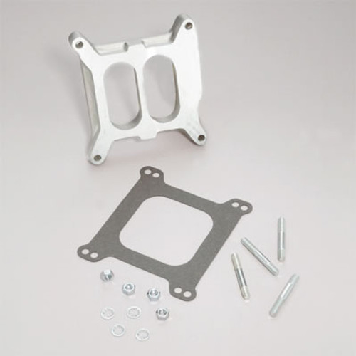 Edelbrock Carburetor Spacers 8714