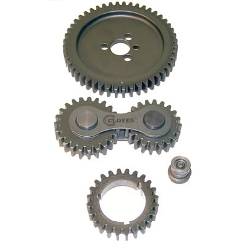 Cloyes Big Block Chevy Timing Gear Sets 8-5110