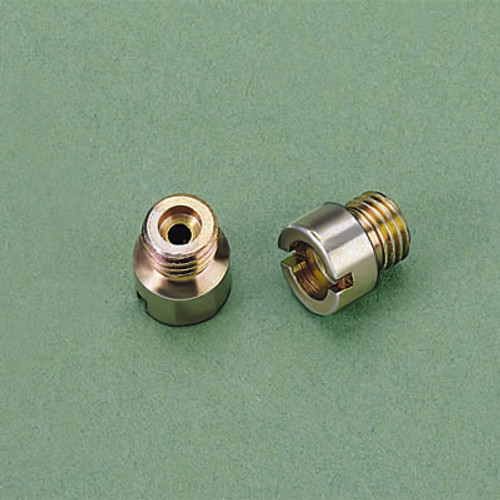 Holley Standard Main Jets 122-42