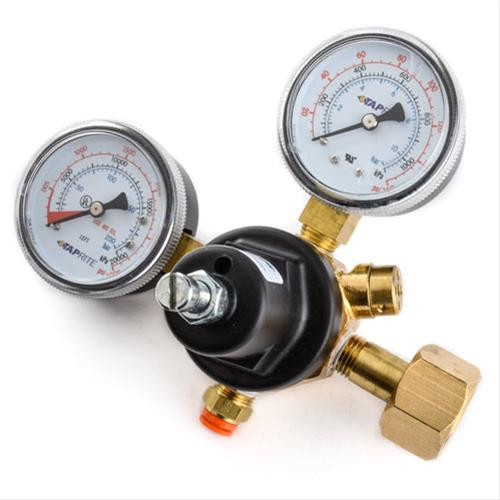 Dedenbear CO2 Bottle Regulators ABR