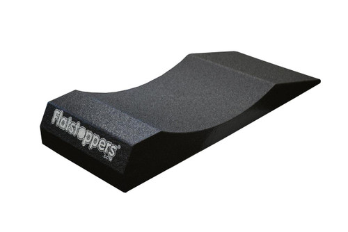 Race Ramps FlatStoppers Flat Stoppers Tire Cradles Wheel Chocks RR-FS-10