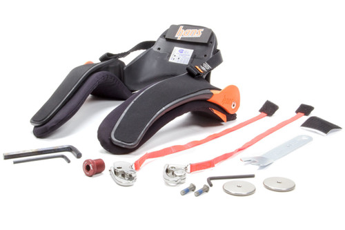 HANS Performance Head and Neck Restraint Systems DK13034.42SFI DK 13034.42 SFI