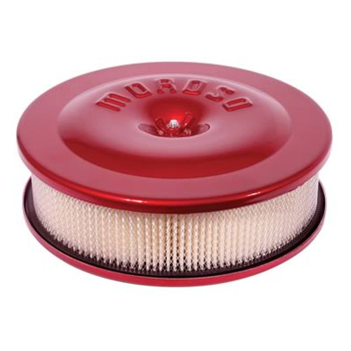 Moroso Air Cleaners 66304