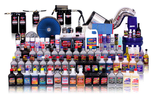 AMSOIL ONLINE STORE for Motor Oil, Racing Oil, Oil Filters, Air Filter, Grease, Diesel Oil