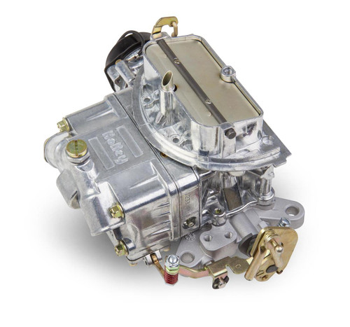Holley 2300 Carburetors 0-80683-1