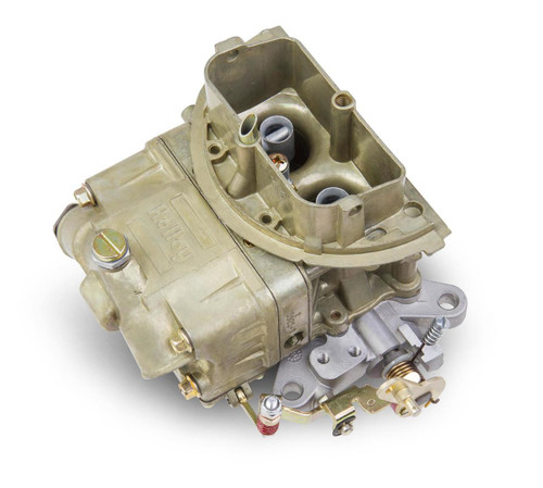 Holley 2300 Carburetors 0-80684