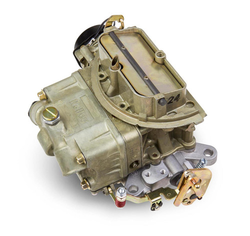 Holley 2300 Carburetors 0-80683