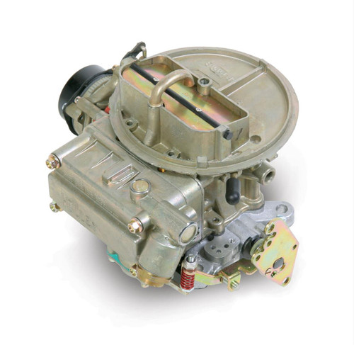 Holley 2300 Marine Carburetors 0-80320-1