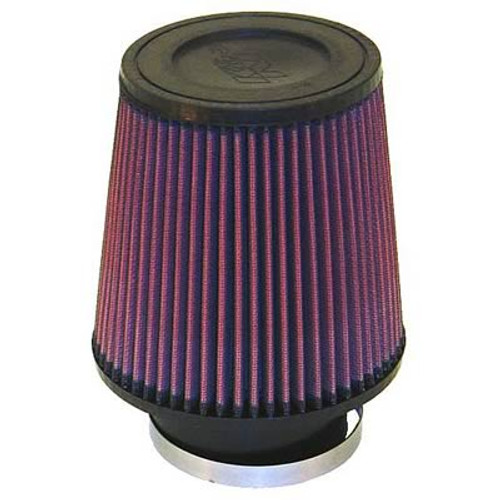 K&N Universal Performance Air Filters RE-0950