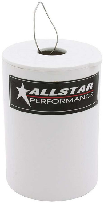 Allstar Performance .032 In. Stainless Steel Safety Wire 1 lb ALL10121