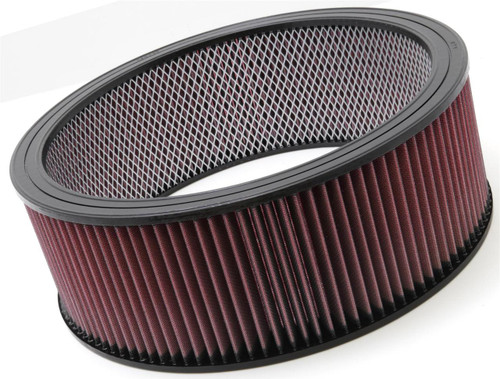 K&N Washable Lifetime Performance Air Filters E-3760