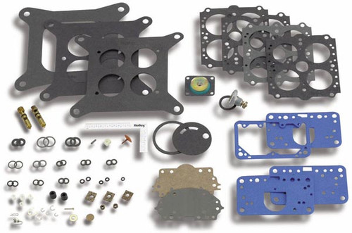 Holley Carburetor Renew Kits 37-119