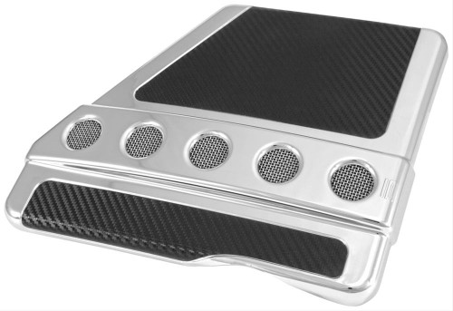Spectre Performance Air Box Covers 42721