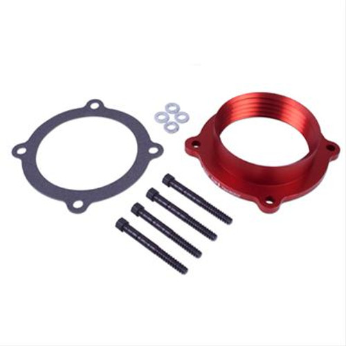 Airaid PowerAid TBS Throttle Body Spacers 300-637