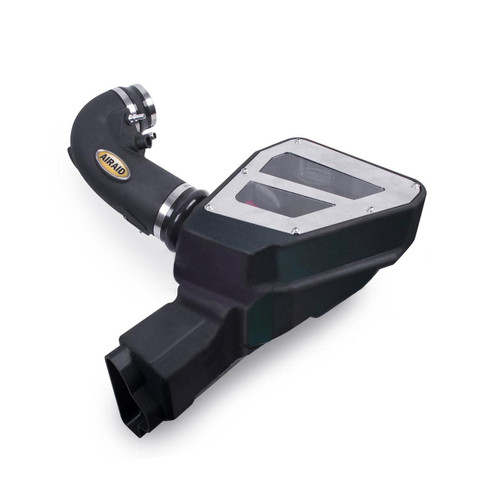 Airaid SynthaMax MXP Series Cold Air Intake Systems 451-328 with INSTANT REBATE SAVINGS and FREE SHIPPING