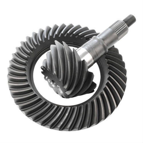 Motive Gear Ring and Pinion Sets F8.8-308