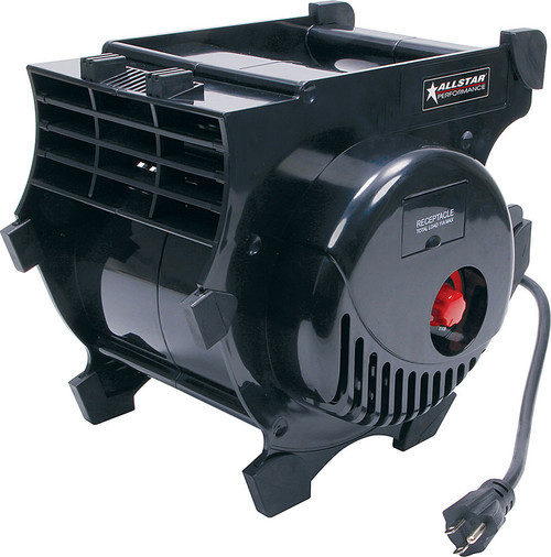 Allstar Performance Blower Fan For Cooling Radiator or Shop, Garage ALL30002