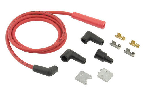 ACCEL Universal Single Wire Replacement Kits 170500R