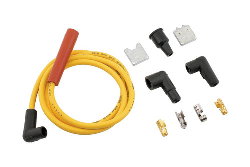 ACCEL Universal Single Wire Replacement Kits 170500