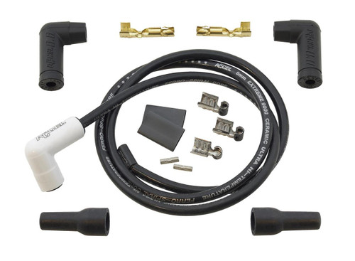 ACCEL Ceramic Single Wire Replacement Kits 170901C