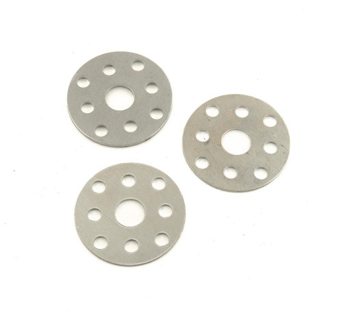 Mr. Gasket Universal Water Pump Pulley Shim Kits 6129