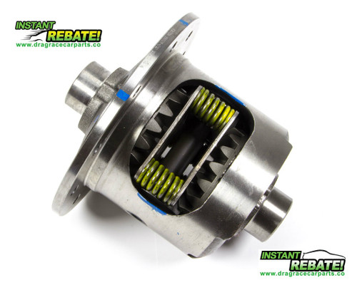 Eaton Posi Performance Differential GM 8.2 Inch 28 Spline 19603-010 with FREE SHIPPING and INSTANT REBATE