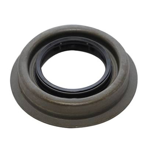 Moser Engineering Pinion Seals PS12B