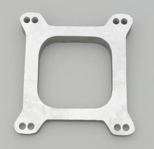 Moroso Carburetor Wedge Plates 65030