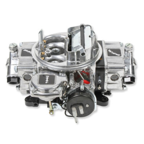 Quick Fuel Brawler Street Series Carburetor 750 CFM BR-67213