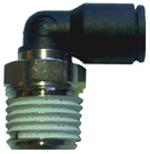 Shifnoid 90 Degree Swivel Fitting PC315