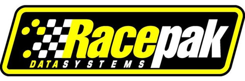 Racepak Data Systems Data Acquisition Components 800-MB-SS-5
