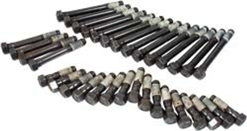 Allstar Performance Chevy Cylinder Head Bolts ALL87000