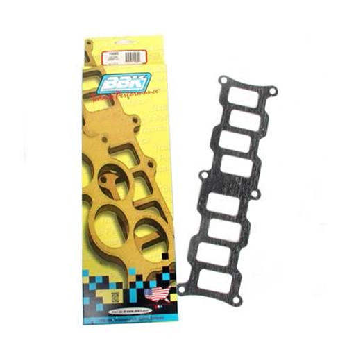 BBK Performance Phenolic Manifold Heat Spacer Gaskets 15492