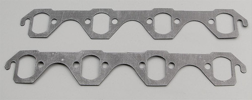 BBK Performance Reinforced Header Gaskets 1575