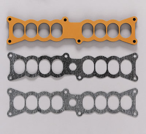 BBK Performance Phenolic Manifold Heat Spacer Kits 1508