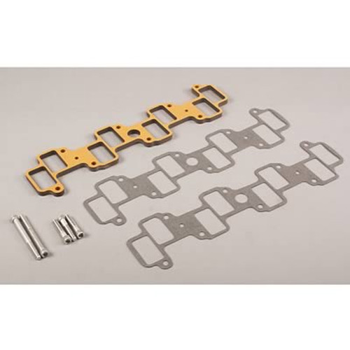 BBK Performance Phenolic Manifold Heat Spacer Kits 1530
