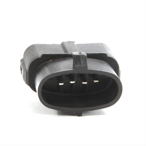 BBK Performance Mass Airflow Sensors 8004