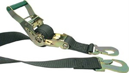 Allstar Performance Ratcheting Tie-Downs ALL10184