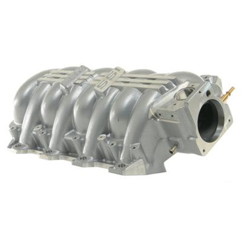 BBK Performance SSI Performance Intake Manifolds 5005
