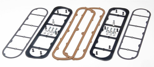 Trans-Dapt Performance Products Valve Cover Spacers and Adapters 6139