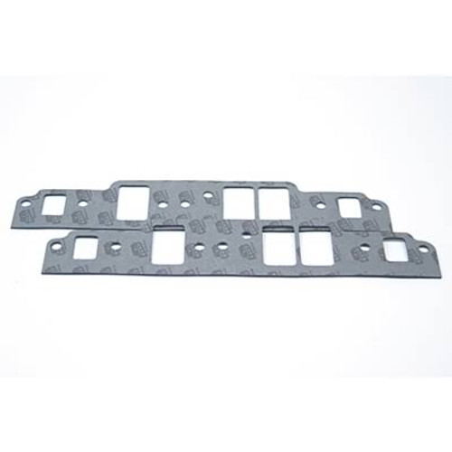 SCE Gaskets AccuSeal E Intake Gaskets 117103